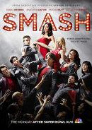Smash | Serie 2012-2013 -- schwul, Bisexualität, Homosexualität