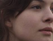 Tage am Meer | Film 2016 — online sehen