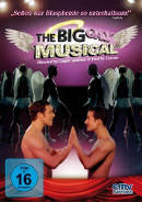 The Big Gay Musical | Film 2009 -- Stream, ganzer Film, deutsch, schwul, Queer Cinema
