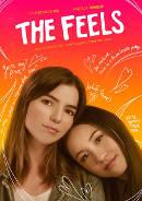 The Feels | Film 2017 -- Stream, ganzer Film, deutsch, lesbisch, Queer Cinema