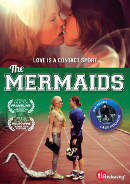 The Mermaids | Film 2012 -- Stream, ganzer Film, deutsch, lesbisch, Queer Cinema