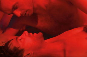 Théo & Hugo | Film 2016 — online sehen