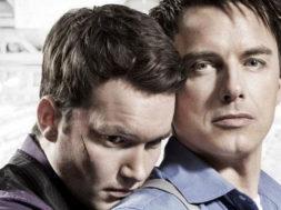 Torchwood | Serie 2006-2011 — online sehen