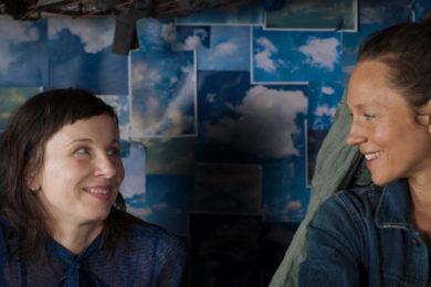 Wer hat eigentlich die Liebe erfunden? | Film 2018 — online sehen