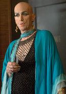 American Horror Story | LGBT-Serie 2011-2020 -- Stream, alle Folgen, deutsch, transgender, schwul, lesbisch, transgender, Transsexualität im Fernsehen