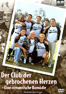 Broken Heart Club - Der Club der gebrochenen Herzen | Schwuler Film 2000 -- Stream, ganzer Film, german, Queer Cinema