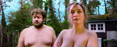 Die Hannas | Lesben-Film 2016 -- lesbisch, Bisexualität, Homosexualität im Film, Queer Cinema, Stream, ganzer Film, Sendetermine
