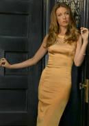 Dirty sexy money | TV-Serie 2007-2009 -- transgender, deutsch, Stream, Transsexualität im Fernsehen