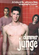 Dummer Junge | Gay-Film 2004 -- schwul, Bisexualität, Homophobie, Homosexualität