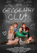 Geography Club | Schwuler Film 2013 -- Stream, ganzer Film, deutsch, schwul, lesbisch, Queer Cinema
