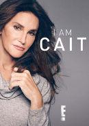 I am Cait | Transgender-Serie 2015-2016 -- Stream, alle Folgen, deutsch, Transsexualität