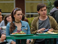 Love, Simon | Film 2018 — online sehen