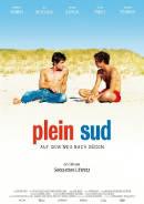 Plein Sud - Auf dem Weg nach Süden | Film 2009 -- Stream, ganzer Film, deutsch, schwul, Queer Cinema, online
