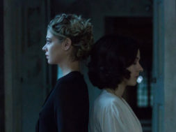 Compulsion – Sadie – Dunkle Begierde | Film 2016 — online sehen