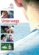 Unterwegs | Gay-Film 2004 -- Stream, ganzer Film, schwul, online, Queer Cinema