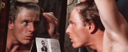 Der Schakal | Film 1973 -- Stream, ganzer Film, deutsch, amazon prime