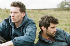 God's own country | Film 2017 — online sehen