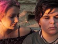 Landrauschen | Film 2018 — online sehen