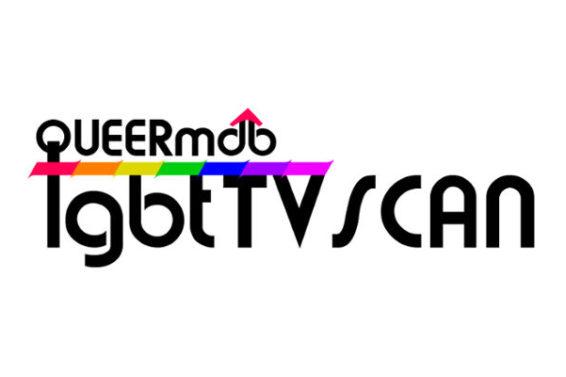 lgbTVSCAN: lesbisch-schwule TV-Studie