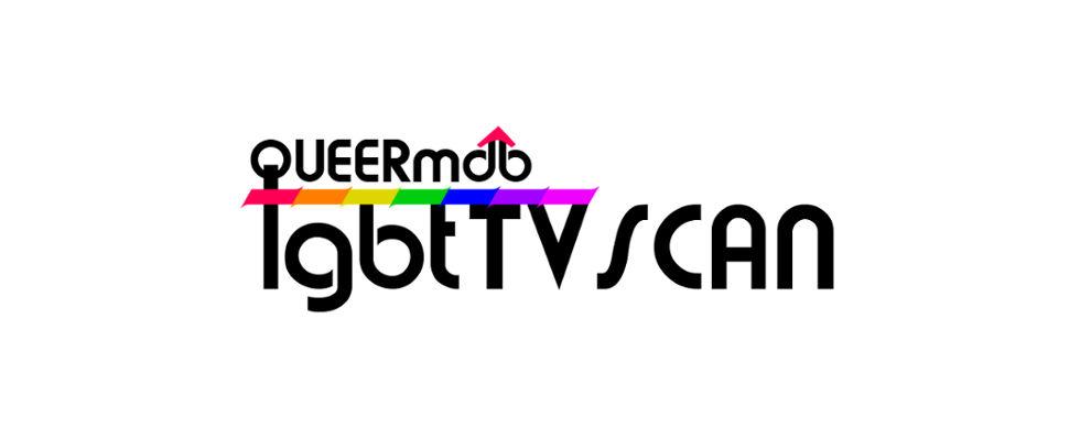 lgbTVSCAN: Ergebnisse der TV-Studie vom August 2018