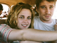 On The Road – Unterwegs | Film 2012 — online sehen