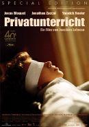 Privatunterricht | Film 2008 -- Stream, ganzer Film, Queer Cinema, schwul
