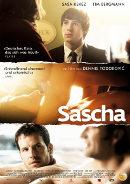 Sascha | Gay-Film 2011 -- schwul, Coming Out, Bisexualität, Homophobie, Homosexualität