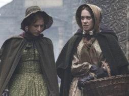 Sturm der Gefühle: Das Leben der Bronte Schwestern | Film 2016 — online sehen