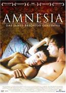 Amnesia | Gayfilm 2005 -- Stream, ganzer Film, deutsch, schwul