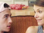 Dating my mother | Film 2017 — online sehen (deutsch)
