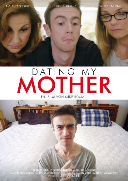 Dating my mother | Gayfilm 2017 -- Stream, ganzer Film, deutsch, schwul