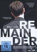 Remainder | Film 2015 -- Queer Cinema, schwul, Stream, ganzer Film, deutsch