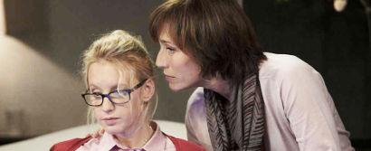 Liebe und Intrigen | Film 2010 -- Stream, ganzer Film, deutsch, lesbisch, Queer Cinema