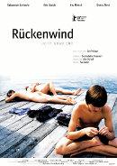 Rückenwind | Film 2009 -- Stream, ganzer Film, schwul, Queer Cinema