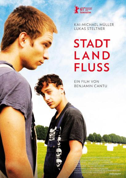 Stadt Land Fluss | Film 2011 -- Stream, ganzer Film, schwul, online sehen