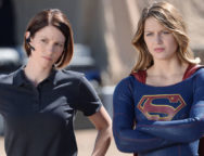 Supergirl | Serie 2015 — online sehen (deutsch)