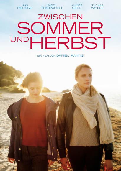 Zwischen Sommer und Herbst | Film 2018 -- Stream, ganzer Film, lesbisch, Queer Cinema