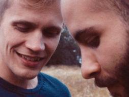 Die Hütte am See | Gayfilm 2017 — online sehen