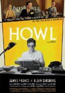 Howl - Das Geheul | Gay-Film 2010 -- schwul, Homophobie, Homosexualität im Film, Queer Cinema, Stream, deutsch, ganzer Film