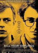 Kill your Darlings | Film 2013 -- Stream, ganzer Film, german, Mediathek, Queer Cinema, schwul