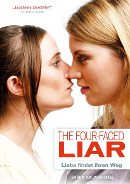 The four faced Liar | Lesbenfilm 2010 -- Stream, ganzer Film, deutsch, lesbisch, Queer Cinema