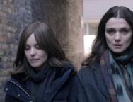 Disobedience – Ungehorsam | Film 2017 — online sehen