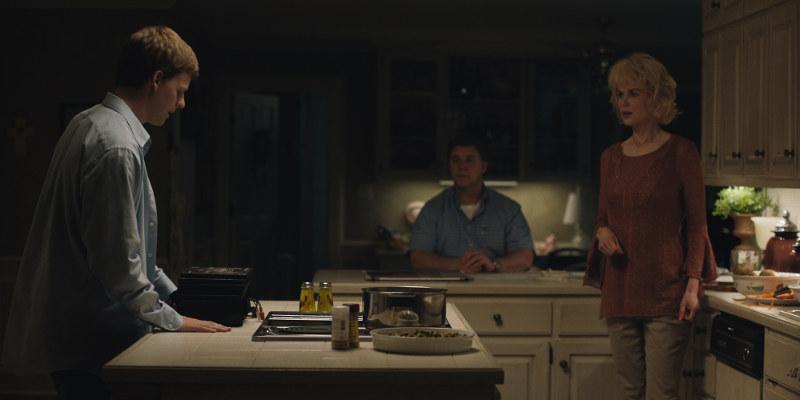 Der verlorene Sohn | Gayfilm 2018 -- Stream, ganzer Film, schwul, Queer Cinema