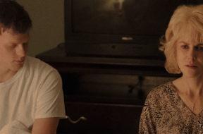 Boy Erased – Der verlorene Sohn | Film 2018 — online sehen