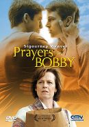 Prayers for Bobby | Film 2009 -- Stream, ganzer Film, schwul