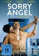 Sorry Angel | Gayfilm 2018 -- Stream, ganzer Film, schwul, Queer Cinema