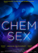 Chem Sex | Film 2015 -- Stream, ganzer Film, Queer Cinema, schwul