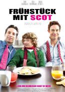 Frühstück mit Scot | Film 2007 -- Stream, ganzer Film, Queer Cinema, schwul