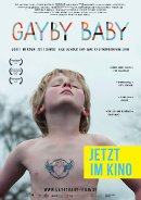 Gayby Baby | Film 2015 -- Stream, ganzer Film, Queer Cinema, lesbisch