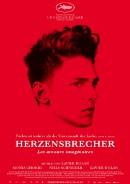 Herzensbrecher | Film 2010 -- Stream, ganzer Film, schwul